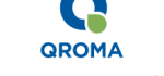 logo-qroma-compress